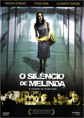 Imagem 2 do filme O Silêncio de Melinda
