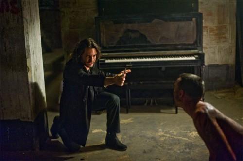 Imagem 1 do filme Livrai-nos do Mal