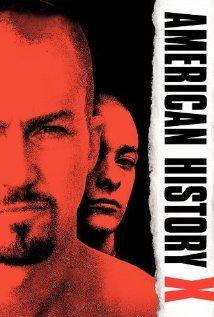 Poster do filme A Outra História Americana