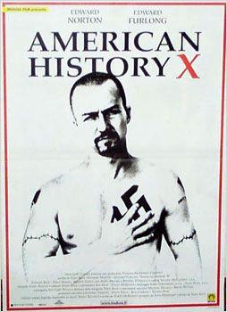 Imagem 4 do filme A Outra História Americana