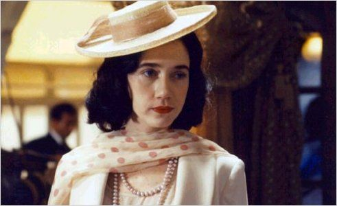 Imagem 1 do filme Olga