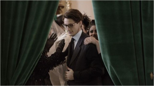 Imagem 5 do filme Yves Saint Laurent