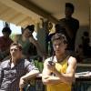 Imagem 2 do filme Vizinhos