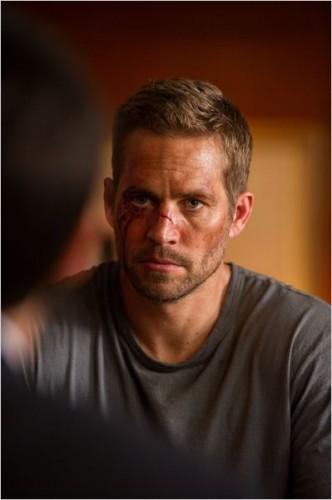 Imagem 2 do filme 13º Distrito