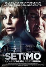 Poster do filme Sétimo