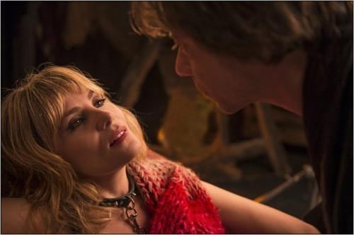 Imagem 2 do filme A Pele de Vênus