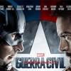 Imagem 4 do filme Capitão América 3: Guerra Civil