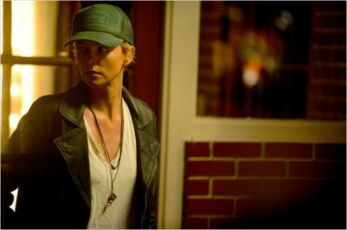 Imagem 1 do filme Lugares Escuros