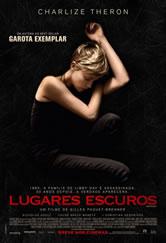 Poster do filme Lugares Escuros
