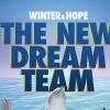 Imagem 7 do filme Winter, o Golfinho 2