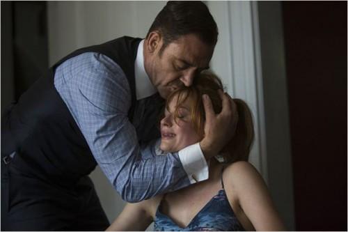 Imagem 3 do filme O Protetor