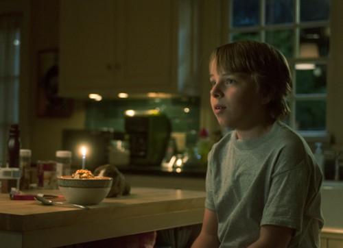 Imagem 2 do filme Alexandre e o Dia Terrível, Horrível, Espantoso e Horroroso
