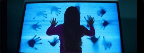 Imagem 2 do filme Poltergeist - O Fenômeno
