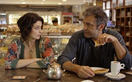 Imagem 2 do filme De Onde Eu te Vejo
