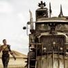 Imagem 16 do filme Mad Max: Estrada da Fúria