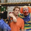 Imagem 3 do filme Meu Passado Me Condena 2