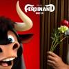 Imagem 9 do filme O Touro Ferdinando