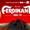 Imagem 12 do filme O Touro Ferdinando