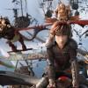 Imagem 10 do filme Como Treinar o Seu Dragão 3
