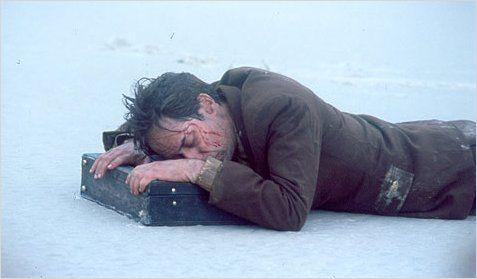 Imagem 3 do filme Redentor