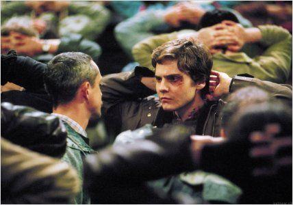 Imagem 1 do filme Adeus, Lenin!