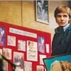 Imagem 3 do filme Adeus, Lenin!