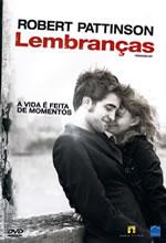 Poster do filme Lembranças