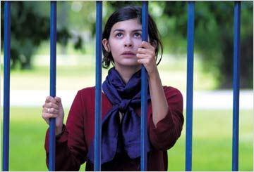 Imagem 4 do filme Bem Me Quer, Mal Me Quer