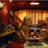 Imagem 3 do filme Scooby-Doo