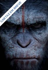 Imagens Planeta dos Macacos 3 A Guerra Torrent Dublado 1080p 720p BluRay Download