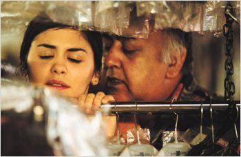 Imagem 3 do filme Coisas Belas e Sujas