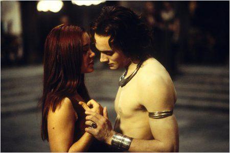 Imagem 2 do filme A Rainha dos Condenados