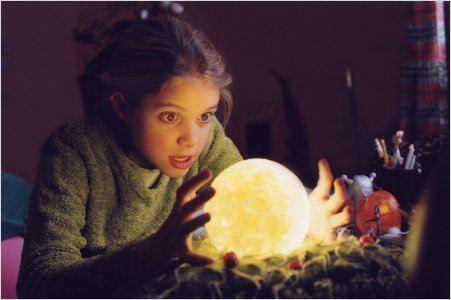 Imagem 5 do filme Bibi, a Bruxinha