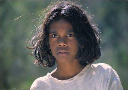 Imagem 3 do filme Geração Roubada