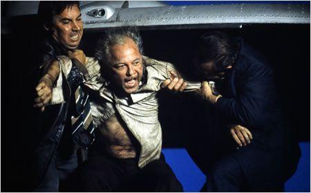 Imagem 5 do filme Visões