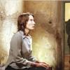 Imagem 3 do filme Visões