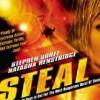 Imagem 1 do filme Steal - Fuga Alucinada