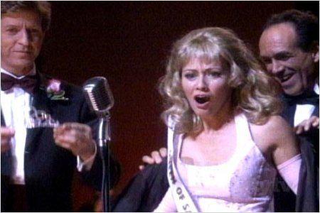 Imagem 2 do filme A Batalha de Mary Kay