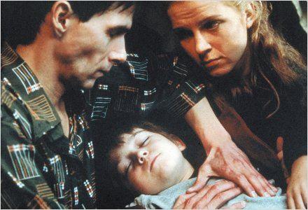 Imagem 3 do filme Voltando para Casa
