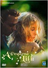 Poster do filme A Pequena Lili