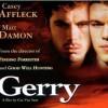 Imagem 5 do filme Gerry