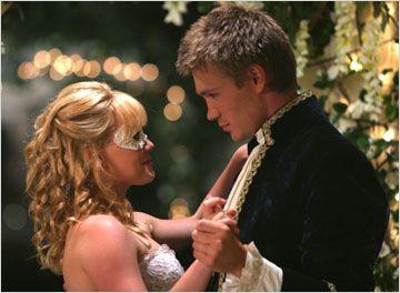 Imagem 1 do filme A Nova Cinderela