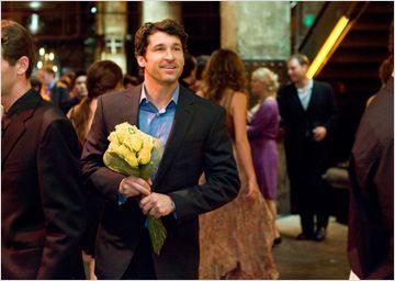 Imagem 5 do filme O Melhor Amigo da Noiva