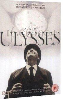 Poster do filme Alucinação de Ulisses