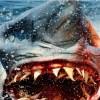 Imagem 1 do filme Ataque do Tubarão Mutante