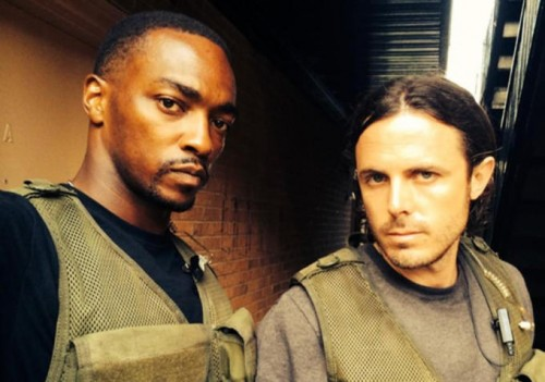 Imagem 3 do filme Polícia em Poder da Máfia