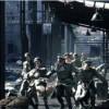Imagem 5 do filme A Queda - As Últimas Horas de Hitler