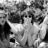 Imagem 2 do filme Jovens, Loucos e Rebeldes