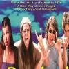 Imagem 4 do filme Jovens, Loucos e Rebeldes