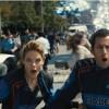 Imagem 8 do filme Pixels